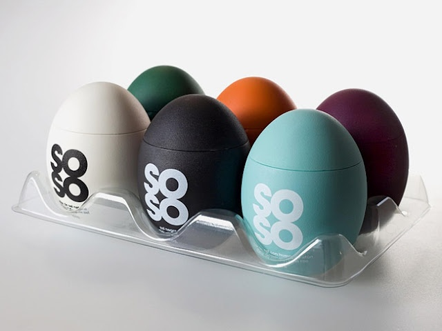 SOS - Eduardo del Fraile: Del Frail, Sososalt, Salts Packaging, Eggs, Eduardo'S, Soso Salts, Creative Packaging Design, Package Design, Design Archives