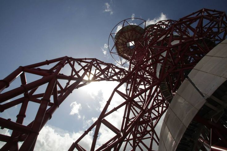 Explore the UK's largest sculpture, the ArcelorMittal Orbit in Stratford, London. Visit the official website for information on abseiling and venue hire.