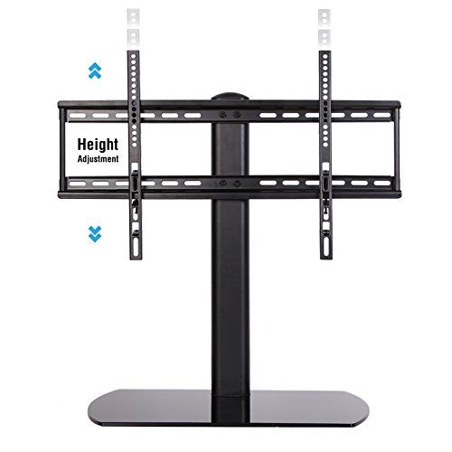 1000 ideas about tabletop tv stand on pinterest tv stands with mount tv wall mount and. Black Bedroom Furniture Sets. Home Design Ideas