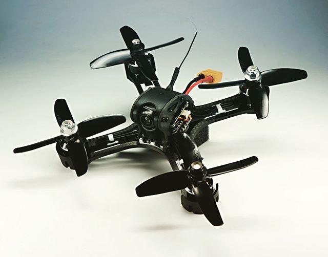 Jetzt verfügbar! Falcon CP130  3 3-4s Power Racer | F4 & 20A BlHeliS | SunnySky 1406/3300kv - Bind-n-Fly Follow & Tag us#fpv #fpvracing #qav #quadlife #quad #race #racing #kiss #betaflight #damped #fatshark #quaddiction #dronesque #airvuz #multirotor #multigp #addicted #runcam #swift #caddx #drone #schubkraft #droneracing #propeller #blheli32  #drones #props #hqprop #hq#addicted #runcam #swift #caddx #drone #schubkraft #droneracing #propeller #blheli32  #drones #props #hqprop #hq…