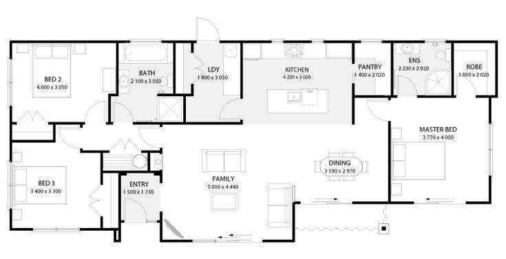 Maple 130 - Heartland Homes