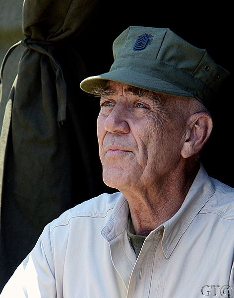 r lee ermey - photo #9