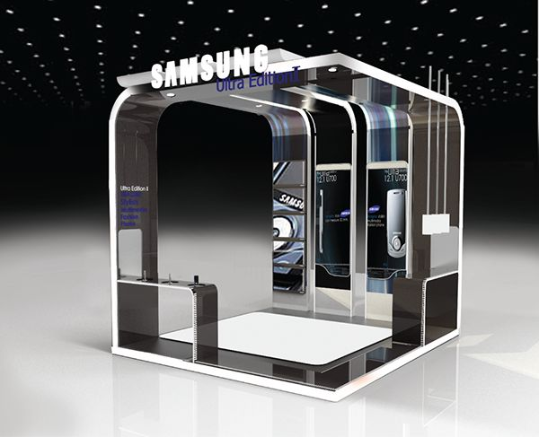 Flexible Exhibition Stands : Best shop images on pinterest exhibition booth