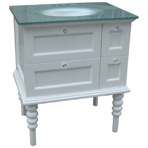 Innovative Rona Bathroom Vanities Canaod For Kitchen Table Furnitures