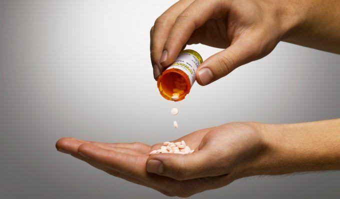 Solo 1 de 14 antidepresivos es apto para menores la fluoxetina (y con prudencia)