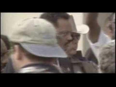 The Life & Tragic Death of James Byrd, Jr.