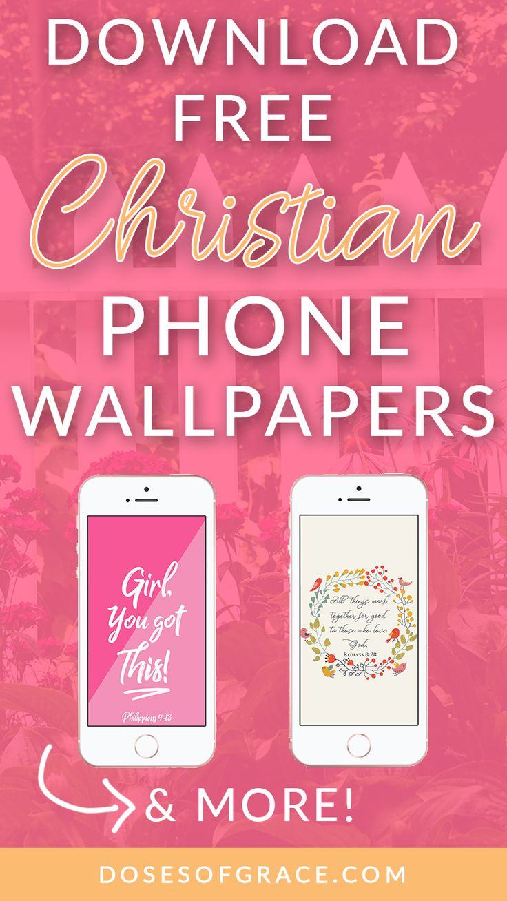 Free Christian phone backgrounds | Free wallpapers | Inspirational phone wallpapers | bible verse backgrounds | inspirational quotes | Free printables