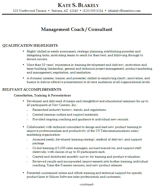8 best Resume\u0027s images on Pinterest Cv resume template, Cv - resume coach