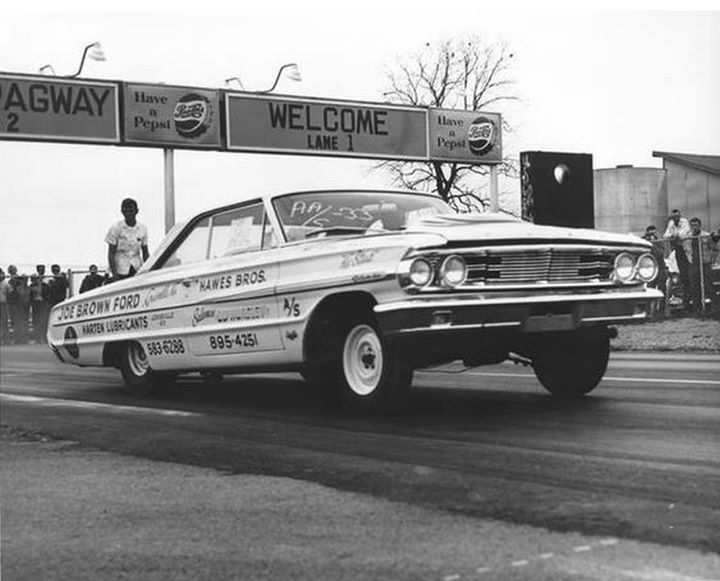 17 best images about vintage drag racing cars on pinterest plymouth dodge dart and funny cars. Black Bedroom Furniture Sets. Home Design Ideas