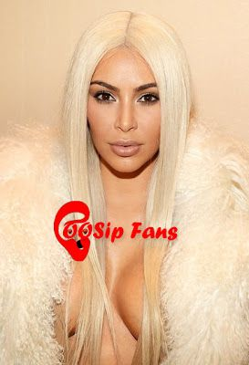 Kim Kardashian In Video With Kylie Jenner About More Lighting for Her Selfies in Funny