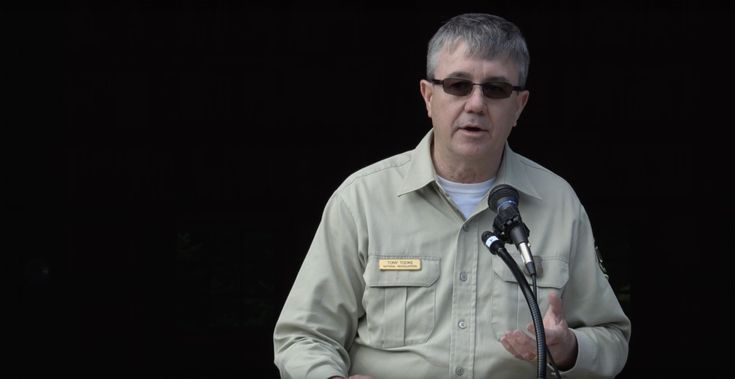 "The U.S. Forest Service has confirmed that parent agency USDA has ""engaged an independent investigator"" to look into complaints against Chief Tony Tooke. News of this investigation comes as the Forest Service deals with allegations of a broader culture of harassment and retaliation within its ranks, as detailed in an investigation by the PBS NewsHour. William Brangham joins Judy Woodruff for more."