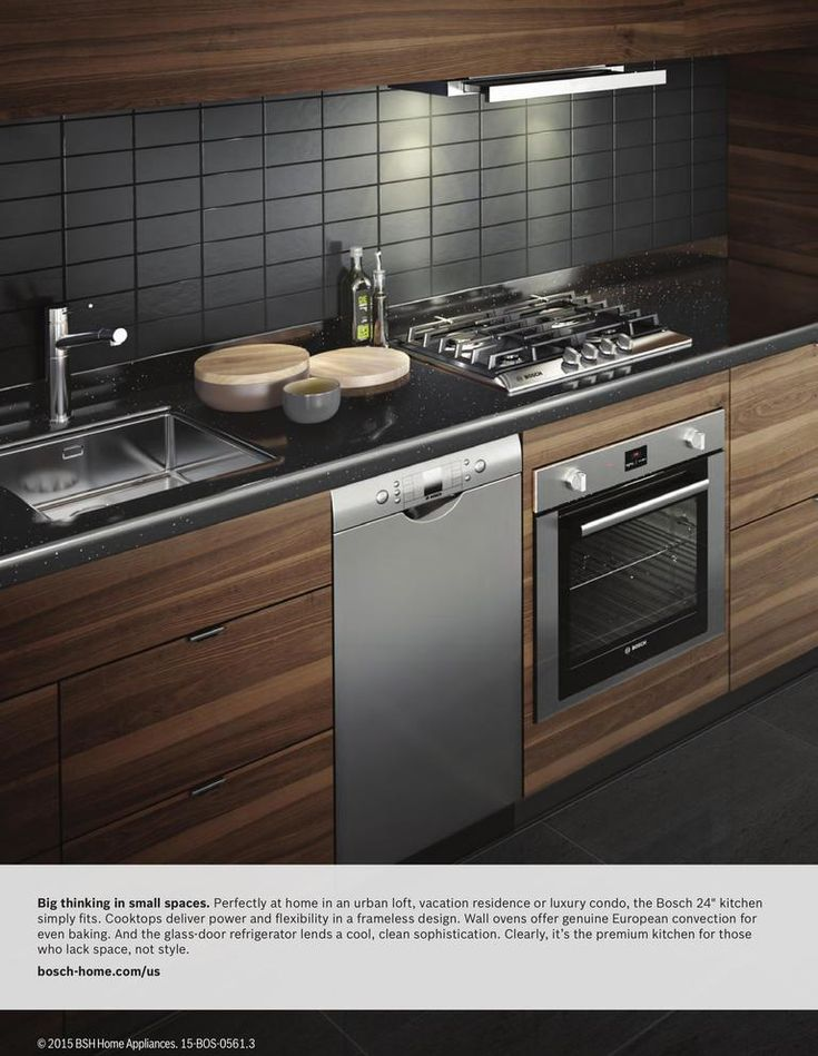Kitchen Design European Style best 25+ bosch kitchen appliances ideas on pinterest | bosch