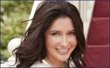 Bristol Palin: People will see the real me in 'Bristol Palin: Life's a Tripp' - Reality TV World