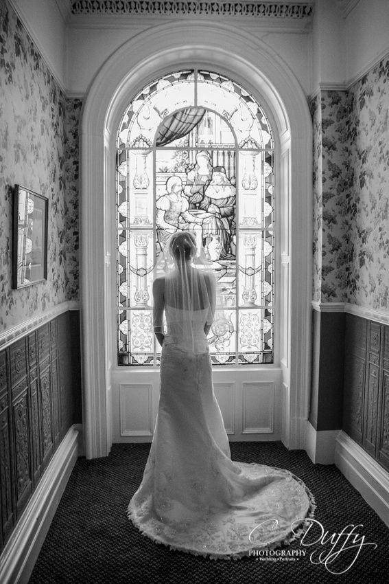 Astley Bank Hotel Darwen Wedding Photography Bolton North West Bride