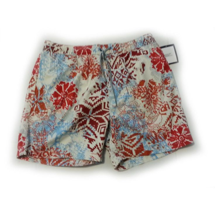 #men cloth fashion Joseph Abboud Men's Size L Swimming shorts withing our EBAY store at  http://stores.ebay.com/esquirestore