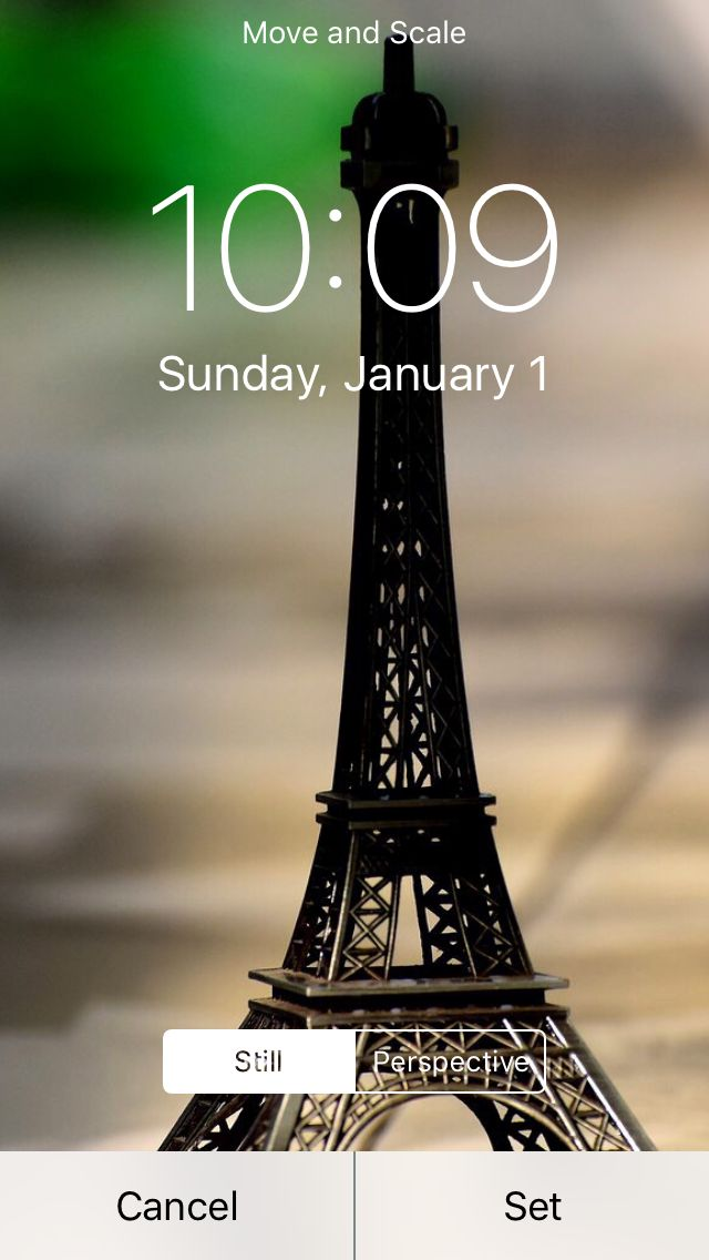 SkyLip — HAPPY NEW YEAR BEGINS WITH UNIQUE IOS PHOTOS BY...