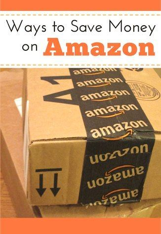 Turnthe savings up to the next level with these incredible Amazon secrets... Everyone knows how easy it is to save money by shopping on Amazon, butGrayson Bell at DebtRoundup.com shared 5 ways to increase the savings. Here are a fewhighlights: Warehouse Deals& Outlets - Did you know thatAmazon has an entiresection of their site for…