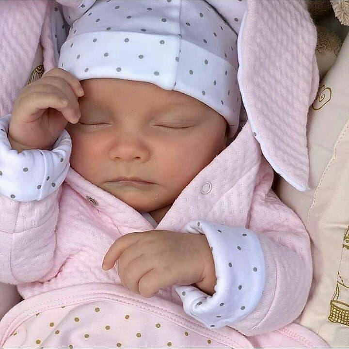 Pin On Beautiful Babies
