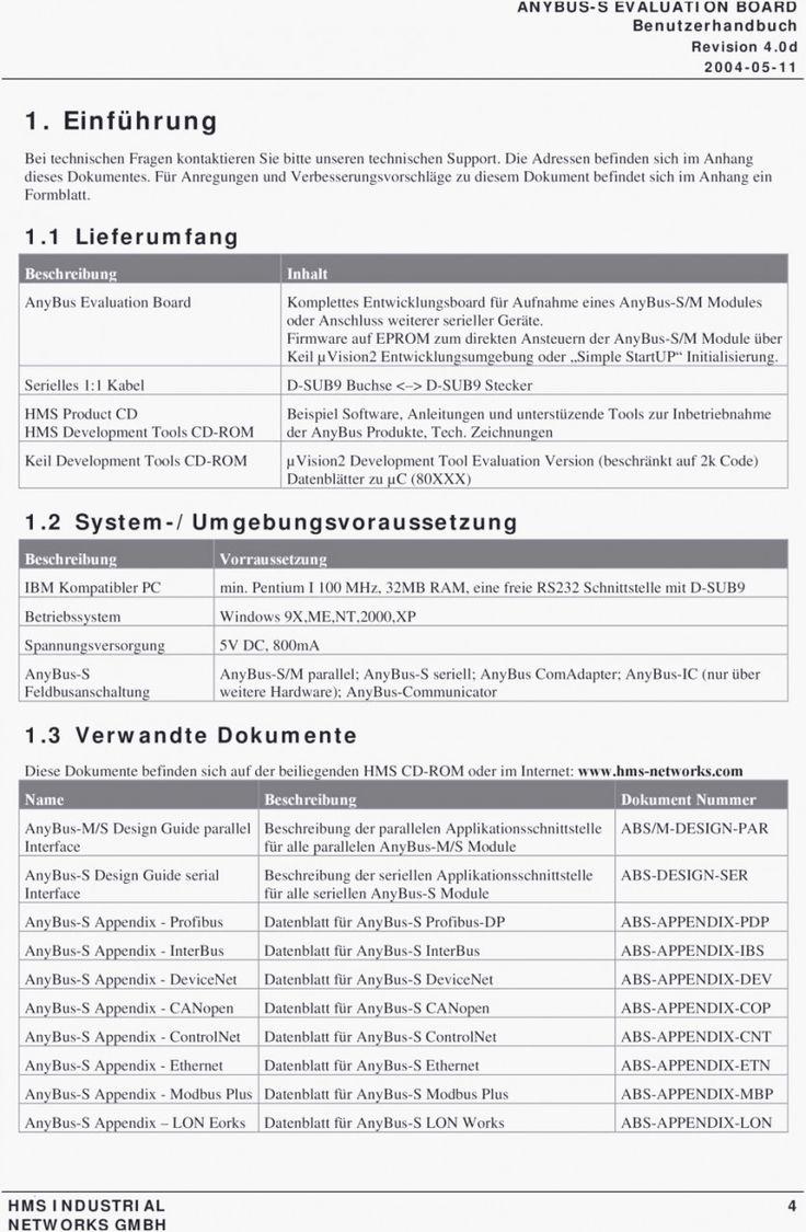 Vergleich Eines Deutschbuches In Den Verschiedenen 9 12