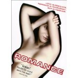 Romance (DVD)By Caroline Ducey