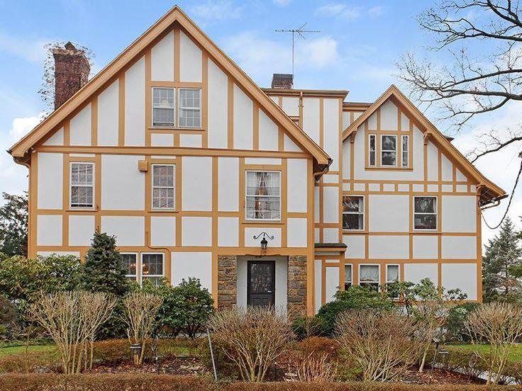 Houses For Sale Scarsdale Villas W