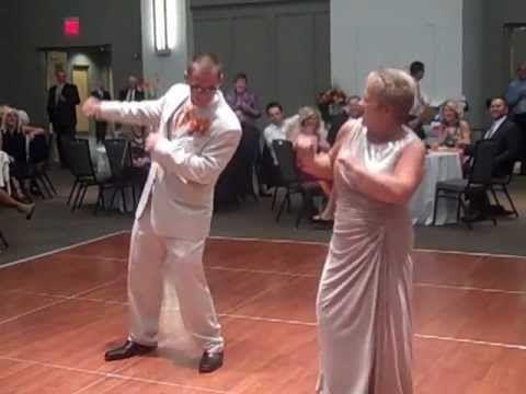 25 Great Ideas About Wedding Dance Video On Pinterest