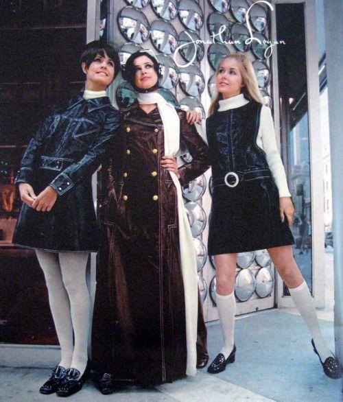 made in the sixties | newenglandwoodstock: 1969