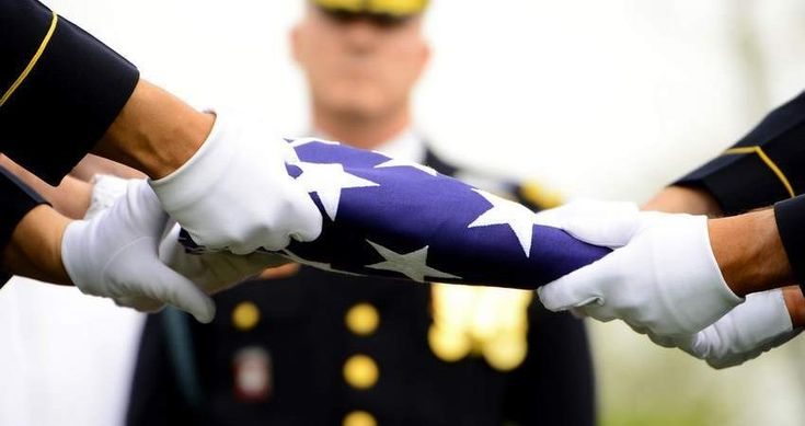 Tell Broward College to STOP Using the American Flag as Door Mat - TFP Student Action https://www.tfpstudentaction.org/petitions/flag-desecration-at-broward-college/thanks/317c8a83-319a-446e-a293-caea6a7b8f67