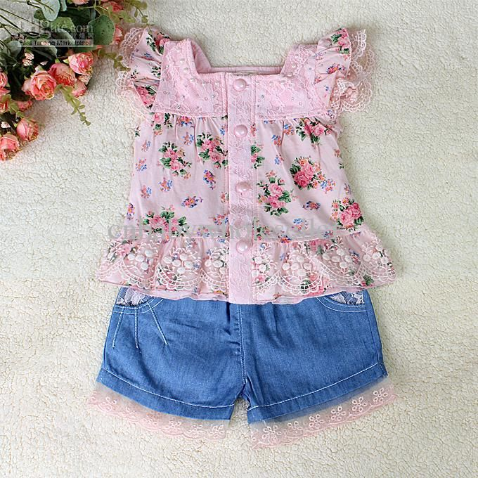 2013-new-fashion-baby-girl-clothing-set-pink.jpg (680×680)