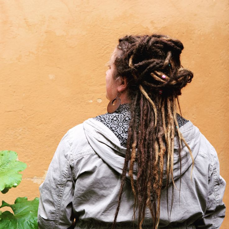 The 25 best how to style dreadlocks ideas on pinterest how to do you want to learn how to style dreadlock updos urmus Images