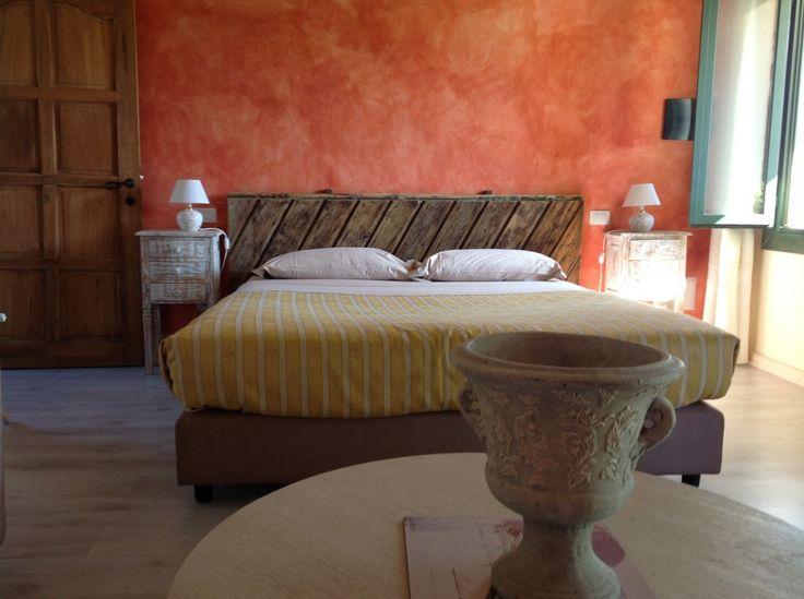 Locanda Murales Prenota il tuo B&B in Sardegna. Vacanze estive 2016