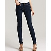 Current/Elliott Jeans - The Skinny Jean in Souvenir     I want these for the fall!
