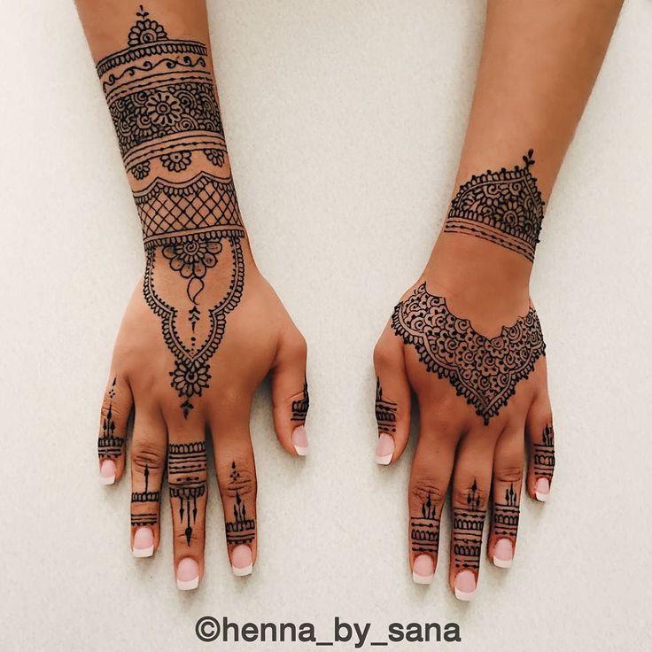 Fall Henna Designs: 17 Best Ideas About Pakistani Henna Designs On Pinterest