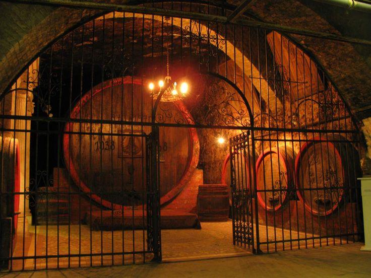 wine main.JPG (immagine JPEG, 1382×1037 pixel)
