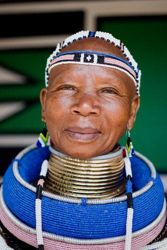 Pretoria, South Africa   Kyle Ueckermann/National Geographic