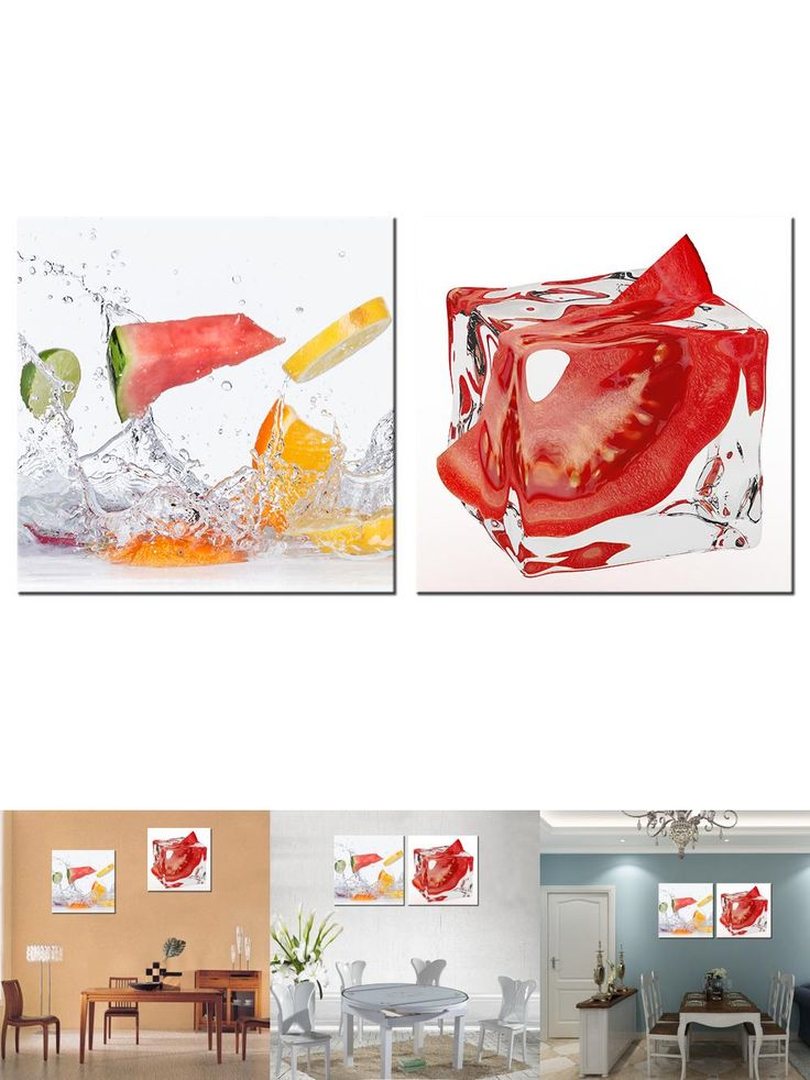 23 best Küche images on Pinterest Kitchen, Home and Live - küchen spritzschutz glas