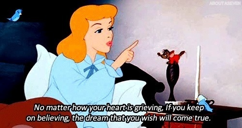 Cinderella: Art Quotes, Disney Quotes, Cinderella Quotes, Disney Princesses, Life Lessons, Love Songs, Disney Character, Dreams Coming True, Disney Movie