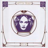 Best of Vanessa Paradis [CD]