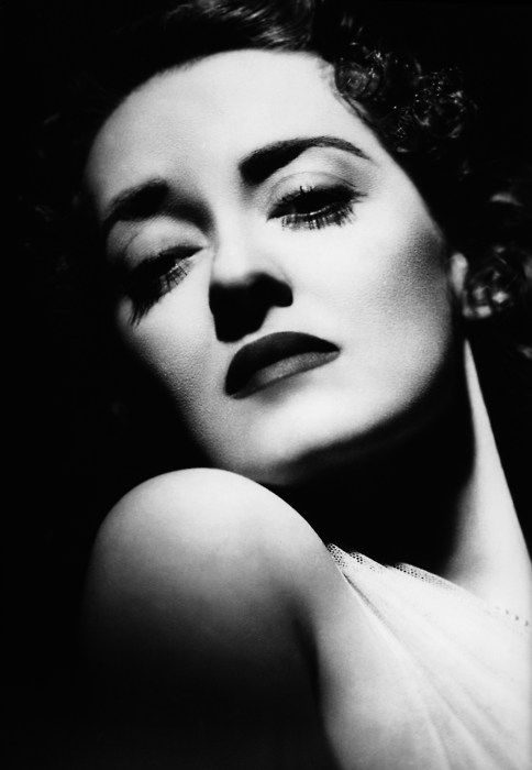 Mitos e musas do cinema,Hollywood,Filmes,Atrizes,Bette,Davis,Blog do Mesquita XXX