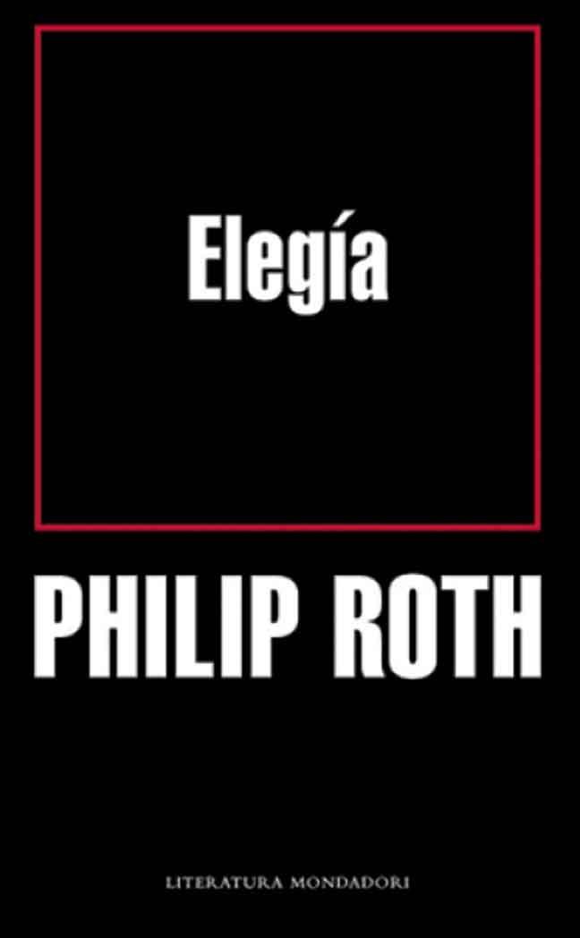 La nueva novela de Philip Roth es una historia íntima y universal sobre la pérdida, el arrepentimiento y el estoicismo. El destino del protagonista de la novela comienza con la primera y abrumadora confrontación con la muerte en las idílicas playas de sus veranos infantiles, pasando por los problemas familiares y los logros profesionales en su edad adulta, hasta llegar a su vejez, momento en el que se siente desgarrado al comprobar el deterioro de sus contemporáneos y el suyo propio.
