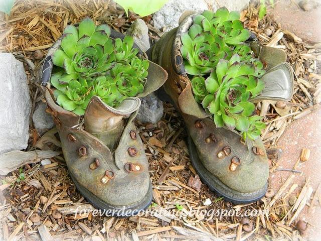 55 besten Garten Bilder auf Pinterest | Gartendekoration ...