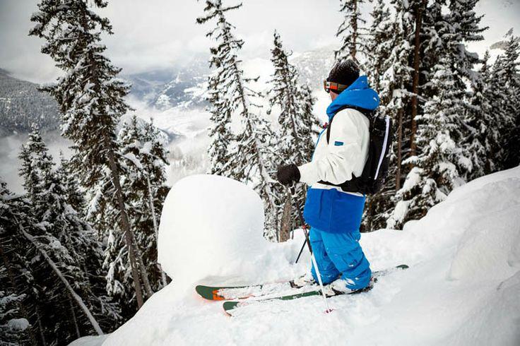 44 best faction skis images on pinterest ski skiing and. Black Bedroom Furniture Sets. Home Design Ideas