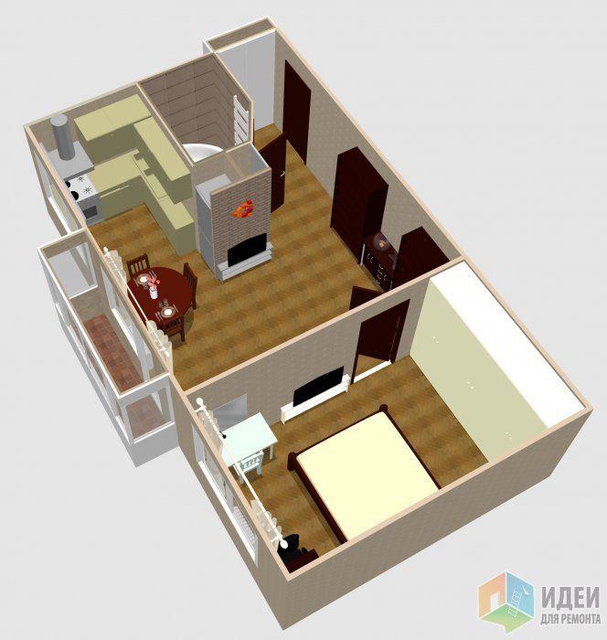 перепланировка хрущевки 2 комнаты смежные варианты фото: 22 тыс изображений найдено в Яндекс.Картинках
