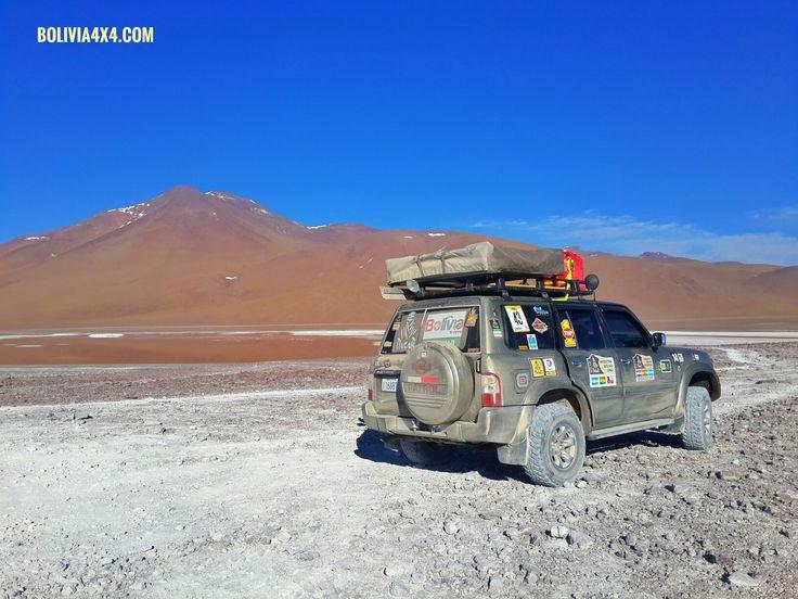 Off road en Bolivia #Dakar #Dakar2017 #Bolivia #Travel #tours #overland #camping #TravelAgency #acampar www.bolivia4x4.com