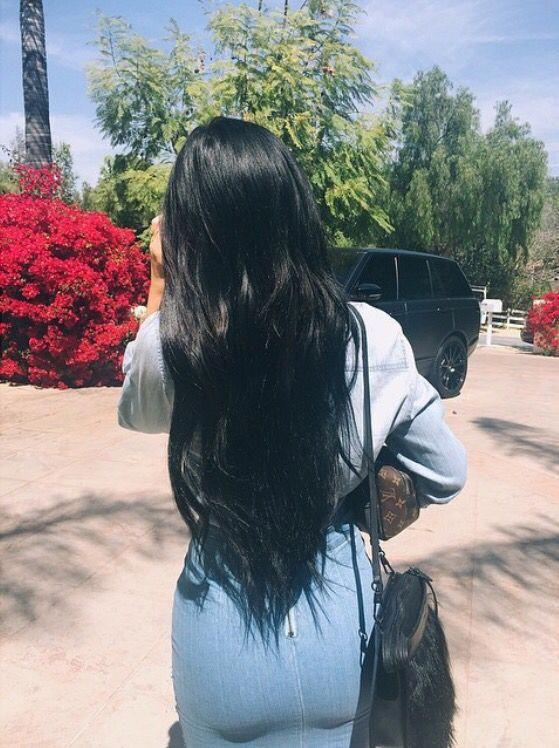 Кавказские девушки со спины фото