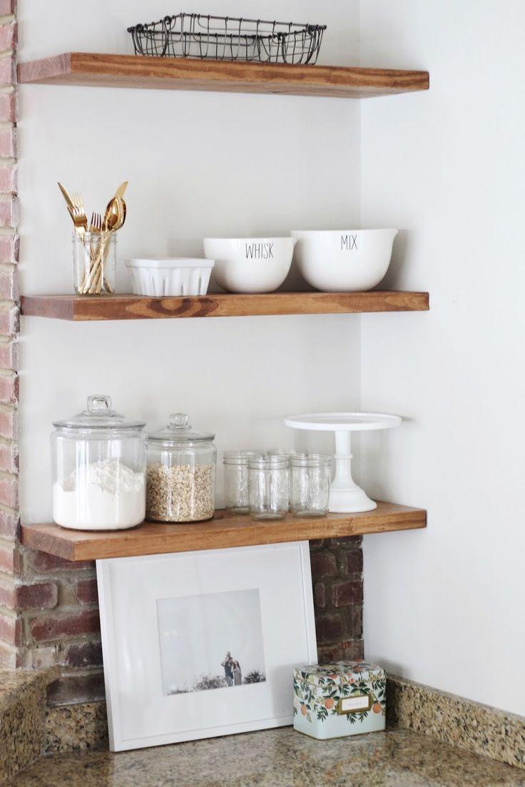 relaxsessel segm ller relaxsessel ikea sessel modern. Black Bedroom Furniture Sets. Home Design Ideas