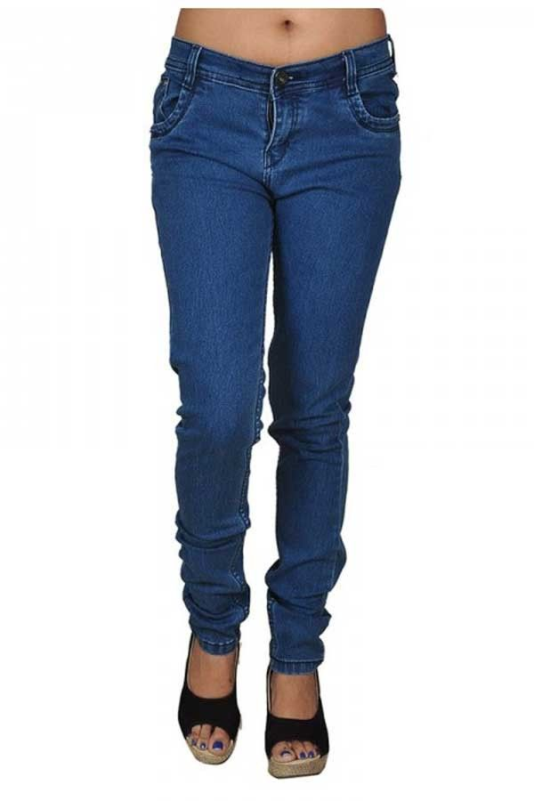1000  images about Women jeans on Pinterest | Woman clothing ...