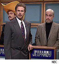 Celebrity Jeopardy - AVIUS - Torrent - monova.unblocked.krd