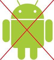 Tips dan Cara Memperaiki Smartphone Android Mati