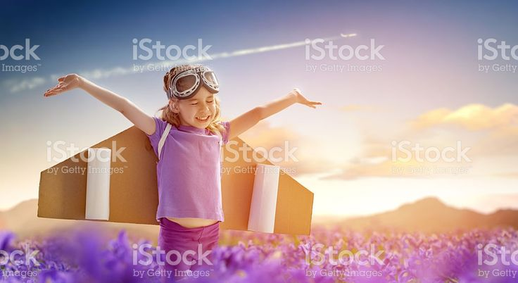 astronaut royalty-free stock photo